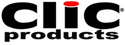 Clic Products