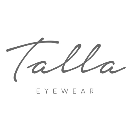 Talla opticien montpellier