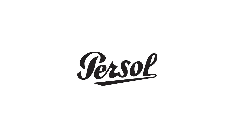 persol-logo-png-2