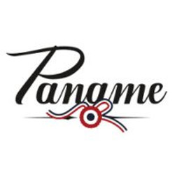 logo-paname-200x200