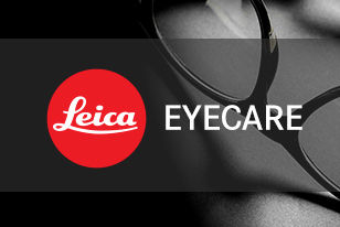 leica-eyecare-308x206.jpg