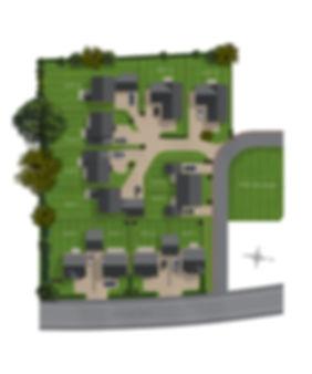 Site Plan copy.jpg
