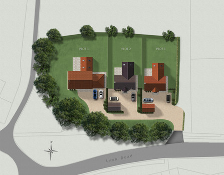 Site Plan ACS.jpg