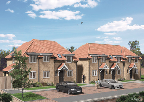 Proposed Dwellings RGB.jpg