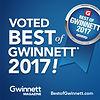 BOG-Voted-2017-Winner-250x250.jpg