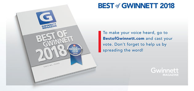 BOG-Vote2018-8.5x11.jpg