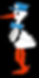 bluestorklarge (002).png