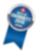 BOGOfficial-2019-Winner-4x6-TILT.png