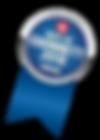 BOGOfficial-2018-Winner-4x6-TILT.png