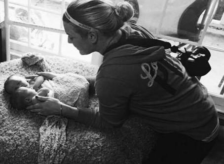 Maternity,Birth & Newborn Photography
