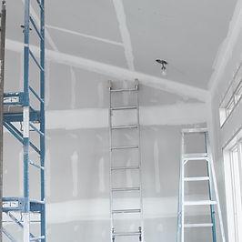 Drywall_edited.jpg