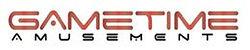 GT Logo.jpg
