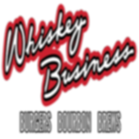 whiskeybusinessnewlogo.png