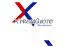 LOGO XPRESSQUOTE RED AND BLUE.png