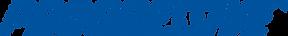 progressive-logo_2.png