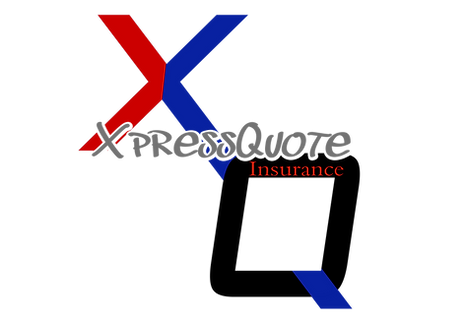 LOGO XPRESSQUOTE RED AND BLUE (2).png