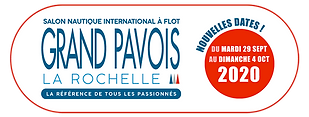 logo Grand Pavois 2020-fr.png