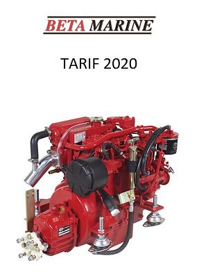 TARIF 2020 IMAGE.PNG