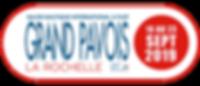 GP2019-BLOC-PARTENAIRES-FOND-CLAIR.png