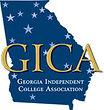 GICA Main Logo.jpg