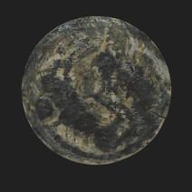 Lunar Eclipse n. IV