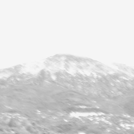 Lunae Montes (Apuan Alps)