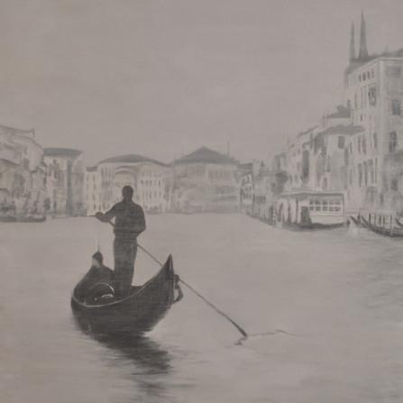 Venezia, n. 10
