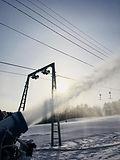 making snow.jpg