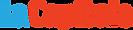 2560px-La_Capitale_logo.svg.png