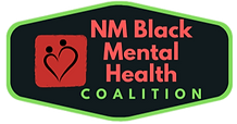 NMBMHC%20Logo_edited.png