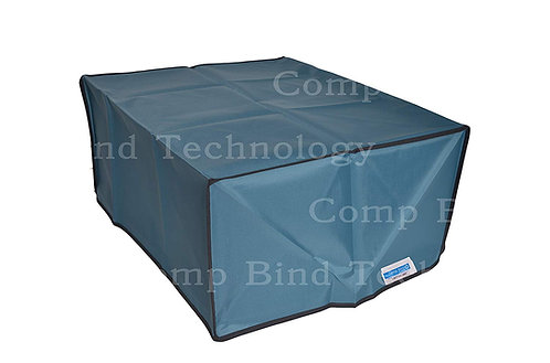 BROTHER MFC-J5620DW PRINTER BLUE DUST COVER