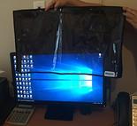 Black Seethrough Monitor Case 5.jpg