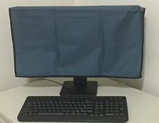 Dell LED HD Blue Cover.jpg