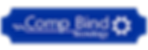 Compbindtech Logo.png