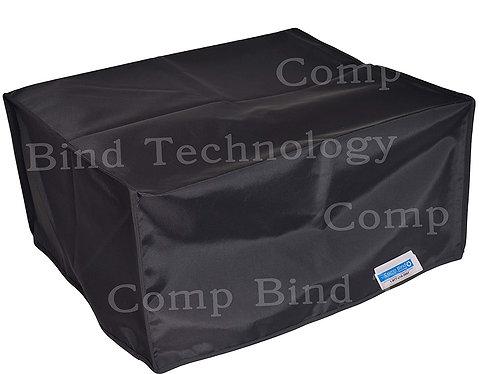 Dust Cover for HP OfficeJet Pro 8610/8620. Black Nylon