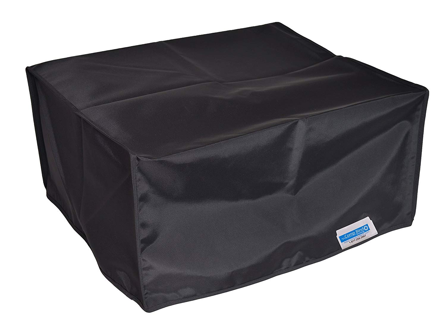 1 - Printer Dust Cover for HP OfficeJet
