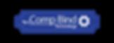 logo comp bind technology.png