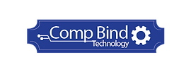 logo comp bind technology.png