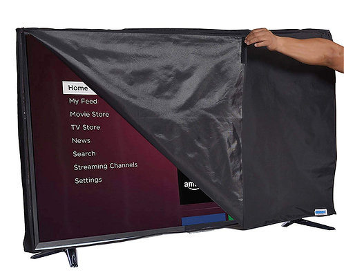 Samsung UN32J5500AFXZA 32'' HDTV. Outdoor, Waterproof and Heavy Duty COVER