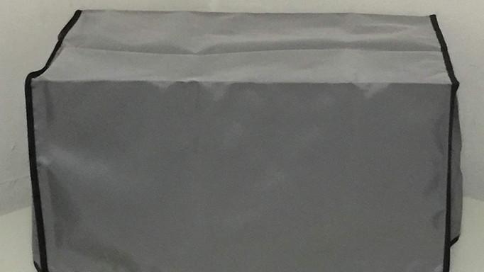 Grey 1.jpg