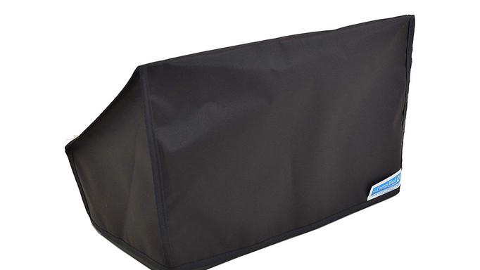 Epson Fastfoto Black Dust Cover 3.jpg