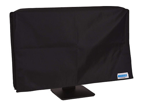 Dust Cover for Dell Inspiron 23.8'' Touch Screen All-In-One Computer Monitor