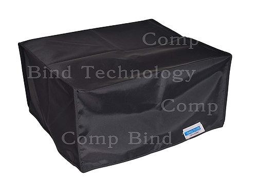 Epson Multifunctional CX4700/3700 Printer, Black Nylon Dust Cover