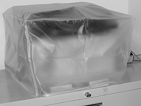 BROTHER MFC-J825DW VINYL DUST COVER