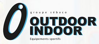 Outdoor_indoor_logo.PNG