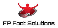 FP-Foot-Solutions-logo1.jpg