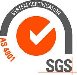 SGS_AS 4801_TCL_HR.jpg