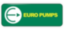Euro-Pumps.png