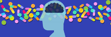 Brain Health Supplements = Overrated
