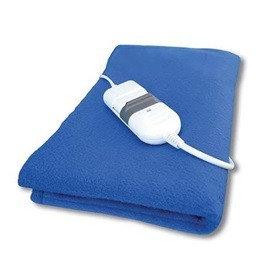 Manta paquete térmico eléctrico calor seco- Húmedo